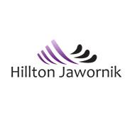 Hilton Jawornik